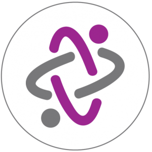 cropped-YogaMate-Pro-Inpsire-Connect-Empower_YogaMate-Pro-Symbol-only-12.png