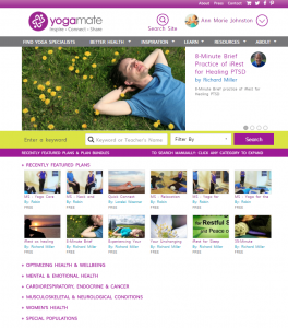 Featured-Plans-page